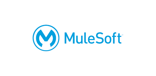 Partner logo Mulesoft