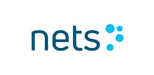 Partner logo Nets