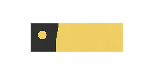Nomentia logo