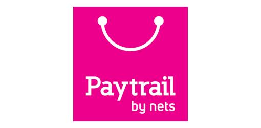 Partner logo Paytrail