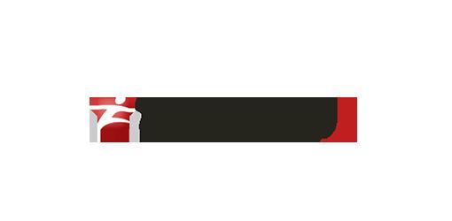 SiteRunner logo