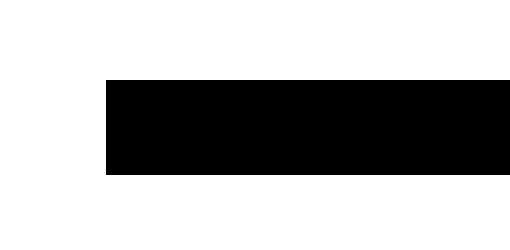 Sonet logo