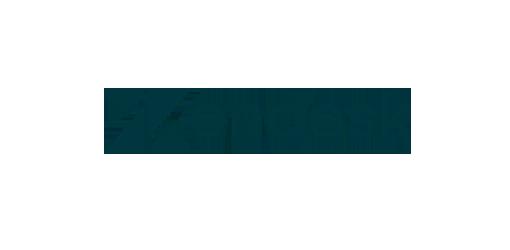 Partner logo Zendesk