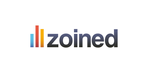 Zoined logo