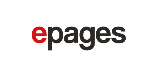 ePages logo